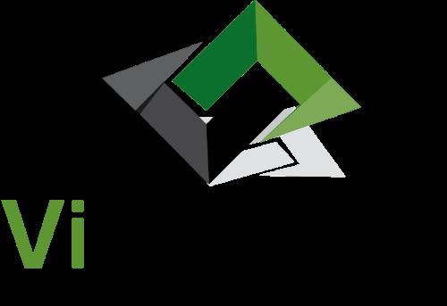 Vinnova GmbH